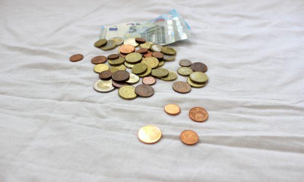 Die private Rentenvorsorge: Rürup-Rente