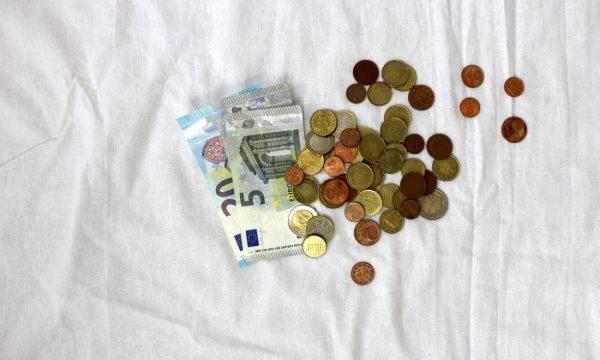 Die private Rentenvorsorge: Was es zu beachten gilt