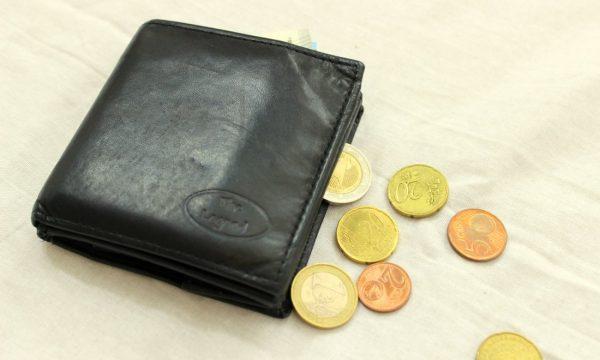 Unnötige Gebühren beim Geld abheben im Ausland vermeiden