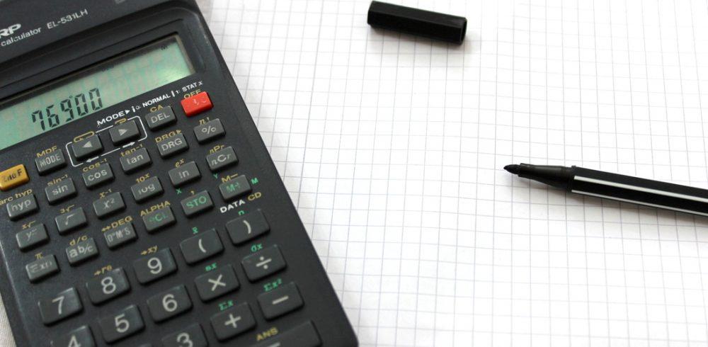 CFD-Trading: Faszination und Gefahren der Finanzspekulation