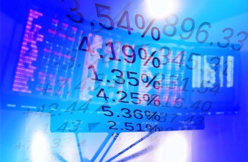 Was sind Online Broker?